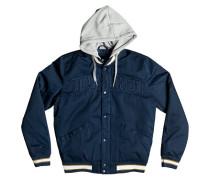 Colwood 2 - Jacke für Herren - Blau
