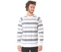 Edmond - Sweatshirt für Herren - Grün