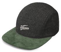 Tony - Cap für Herren - Grün