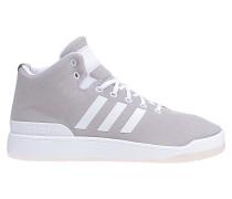 Veritas - Sneaker für Herren - Grau