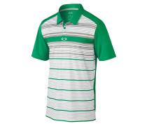 Legacy - Polohemd für Herren - Grün