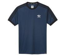 Clima Club Jersey - Langarmshirt für Herren - Blau