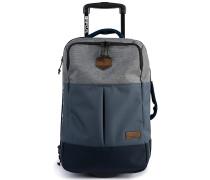F-Light 2.0 Cabin Stacka - Reisetasche für Herren - Blau