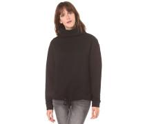 Espy - Sweatshirt für Damen - Schwarz