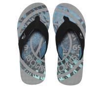 Molokai Layback - Sandalen für Herren - Grau
