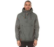 Cruiser - Jacke für Herren - Grün