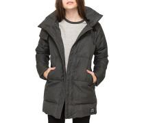 Bundle - Jacke für Damen - Grau