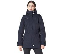 Gunnel - Jacke für Damen - Blau
