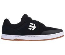 Marana - Sneaker - Schwarz