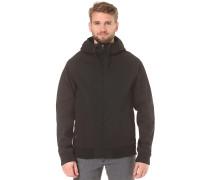 Raynan - Jacke für Herren - Schwarz