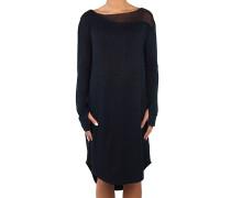 Gravity - Kleid für Damen - Schwarz