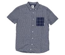 Dale - Hemd für Herren - Weiß