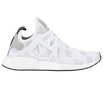 NMD XR1 - Sneaker für Herren - Weiß