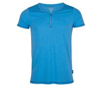 Liam - T-Shirt für Herren - Blau