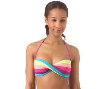 Spectrum - Bikini Oberteil für Damen - Pink