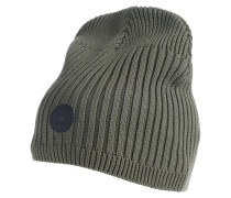 Originals Fricko Dry Cotton - Mütze für Herren - Grün