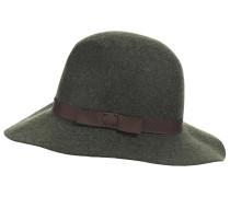 Dalila - Hut für Damen - Grün