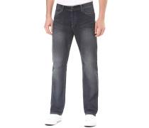 Texas - Jeans für Herren - Blau