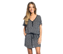 Maguey - Kleid für Damen - Blau
