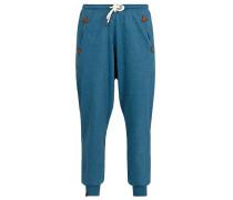 Eiapopaia - Hose für Damen - Blau