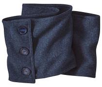 Better Sweater - Schal für Damen - Blau