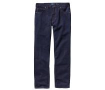Regular Fit - Long - Jeans für Herren - Blau