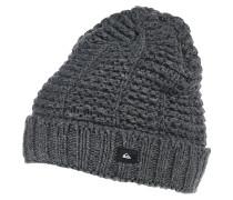 Keefer - Mütze für Herren - Grau