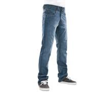 Lowfly - Jeans für Herren - Blau