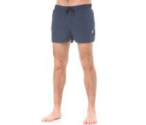 Look Jovi - Boardshorts für Herren - Blau