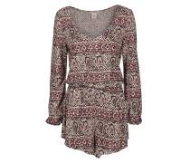 See The Sun - Shorts für Damen - Mehrfarbig