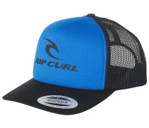 RC Original - Trucker Cap - Blau