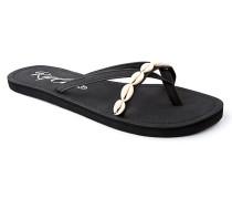 Coco - Sandalen für Damen - Weiß