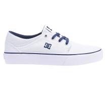 Trase TX - Sneaker für Jungs - Weiß