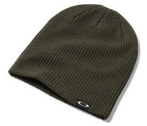 Backbone - Mütze für Herren - Grün