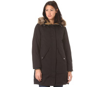 Vibrant - Jacke für Damen - Schwarz