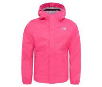Resolve Reflective - Funktionsjacke für Mädchen - Pink