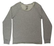 Regular Reglan - Sweatshirt für Herren - Grau