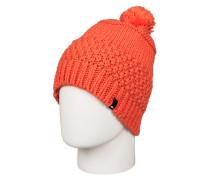 Planter - Mütze für Herren - Orange