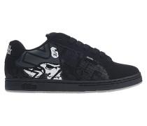 Metal Mulisha Fader - Sneaker für Herren - Schwarz