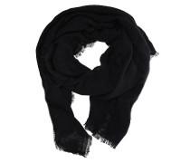 Adjourn - Tuch für Damen - Schwarz