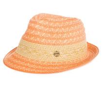 Gidget - Hut für Damen - Rot