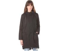 Arcadia - Jacke für Damen - Schwarz