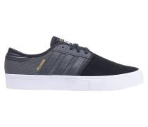 Seeley ADV - Sneaker für Herren - Schwarz