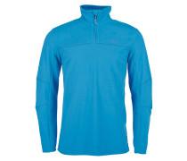 Haroon 2 - Sweatshirt für Herren - Blau