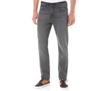 Owen - Jeans für Herren - Schwarz