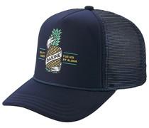 Pina Dos Trucker Cap