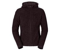 Tinshan Hoody - Jacke für Damen - Mehrfarbig
