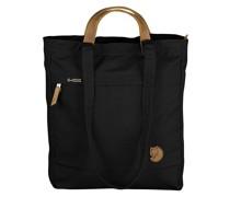 Totepack No.1 14L Tasche
