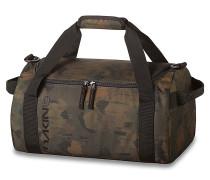 EQ 23L - Tasche für Herren - Camouflage