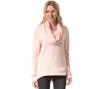 Envelate - Sweatshirt für Damen - Pink
